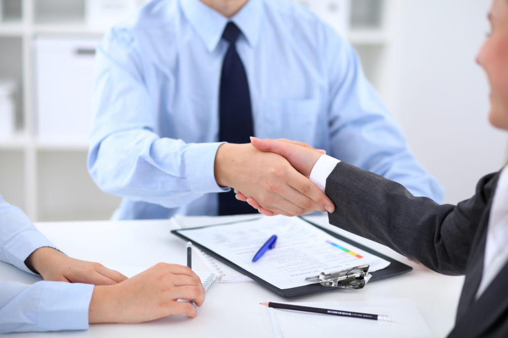 Responsibilities of a Personal Representative