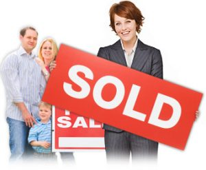 Why You Should Use a Realtor For Your Real Estate Deal
